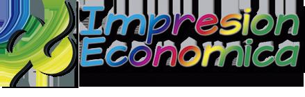 Impresion Economica | Imprenta Online